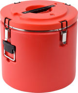 Picture of Isothermal Containers 30L