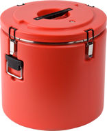 Picture of Isothermal Containers  48L
