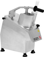 Picture of Electric Slicer For Vegetables