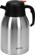 Picture of Table Thermos With Button 1.5L