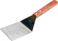 Picture of Spatula 95mm Wide