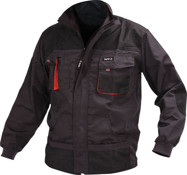 Picture of WORKING JACKET SIZE L