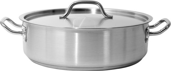 Picture of CASSEROLE W/LID