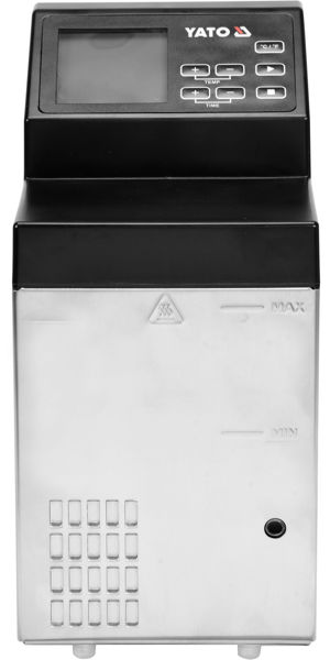 Picture of SOUS VIDE COOKER