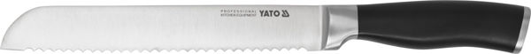 Picture of BREAD KNIFE 200MM