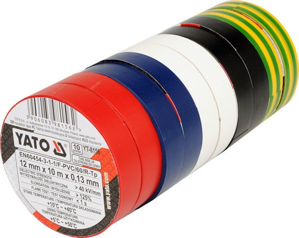 Picture of INSULATION TAPE