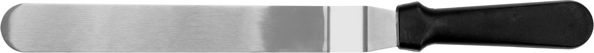 Picture of ANGLE SPATULA 385MM