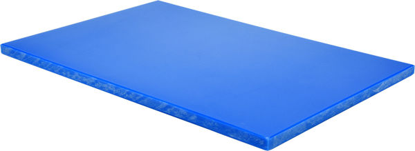 Picture of CHOPPING BOARD 600x400x20 BLUE