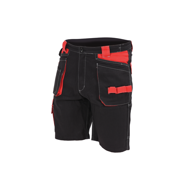 Picture of SHORT WORKING TROUSERS