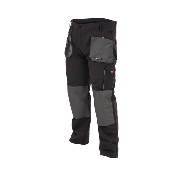 Picture of WORKING TROUSERS SIZE L