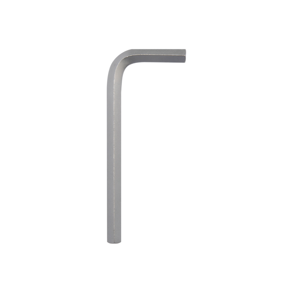 Picture of HEX KEY 5mm 1PC